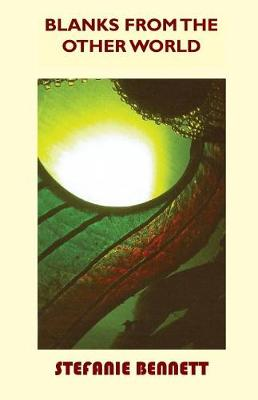 Blanks from the Other World (Paperback)