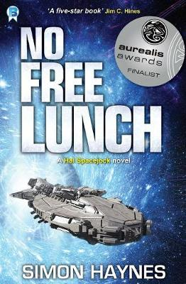 No Free Lunch (Paperback)