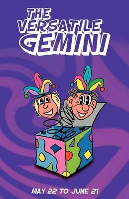 Versatile Gemini the (Paperback)