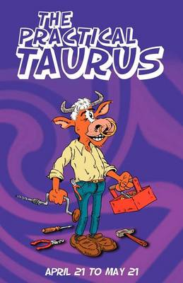 The Practical Taurus (Paperback)