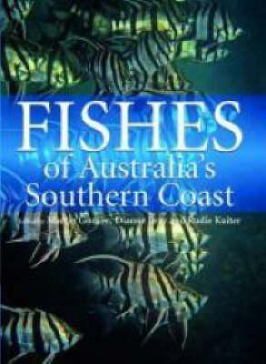 Fishes of Australia's Southern Coast (Hardback)