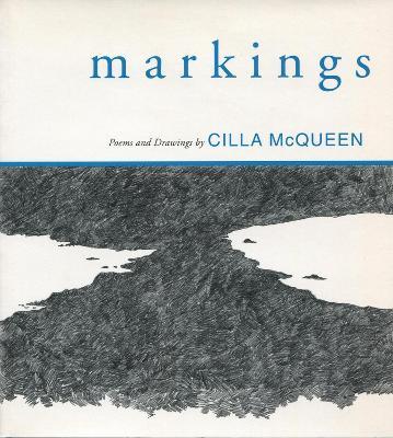 Markings (Paperback)
