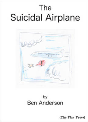 The Suicidal Airplane (Paperback)