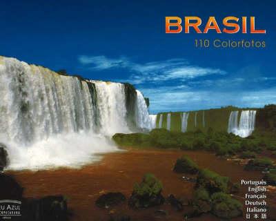 Brazil - Brazil - Pocket Edition S. (Paperback)