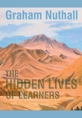 The Hidden Lives of Learners (Paperback)