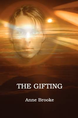 The Gifting (Paperback)