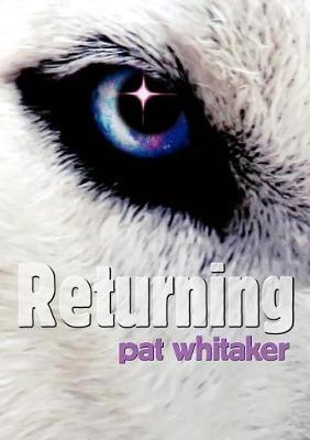 Returning (Paperback)