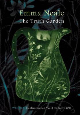 The Truth Garden (Hardback)