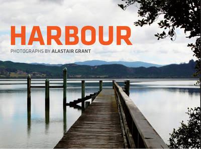 Harbour (Hardback)