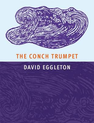 The Conch Trumpet (Paperback)
