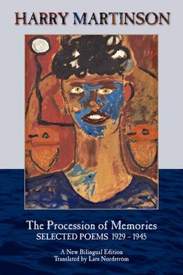 The Procession of Memories (Paperback)