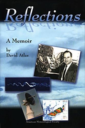 Reflections - A Memoir (Hardback)