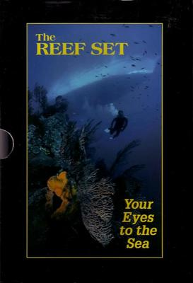Reef Set: Your Eyes to the Sea (Paperback)