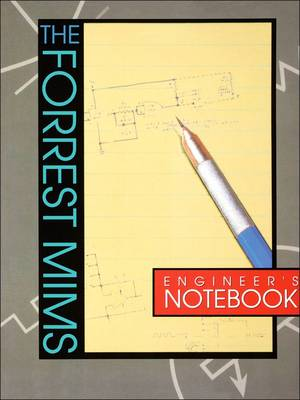Forrest Mims Engineer's Notebook (Paperback)