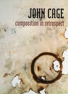 Composition In Retrospect (Paperback)
