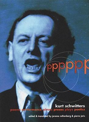 P P P P P P: poems performance pieces proses plays poetics (Paperback)