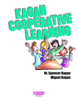 Cooperative Learning (Paperback)