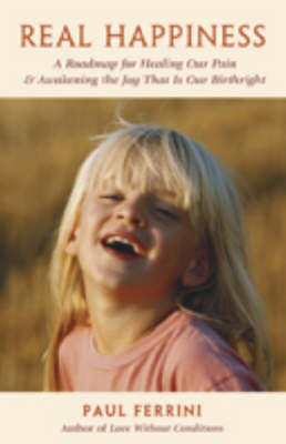 Real Happiness (Paperback)