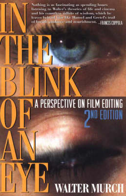 In the Blink of An Eye: New Edition (Paperback)