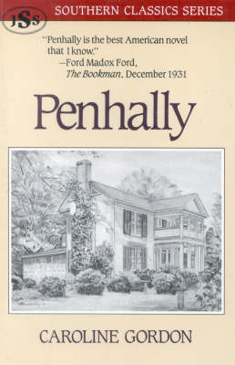 Penhally - Southern Classics (Paperback)
