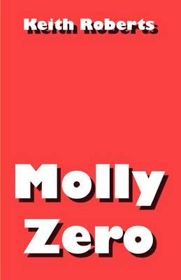 Molly Zero - Wildside Fantasy (Paperback)
