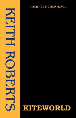 Kiteworld (Paperback)