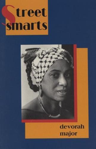 Street Smarts (Paperback)