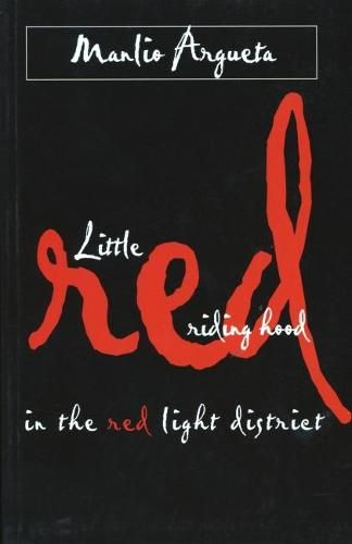 Little Red Riding Hood in the Red Light District (Paperback)