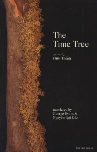 The Time Tree (Paperback)