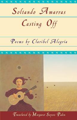 Casting Off (Paperback)