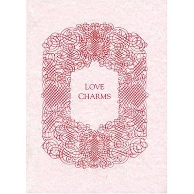 Love Charms (Paperback)