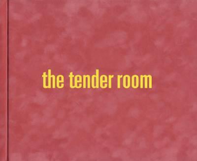 Pipilotti Rist - the Tender Room (Paperback)