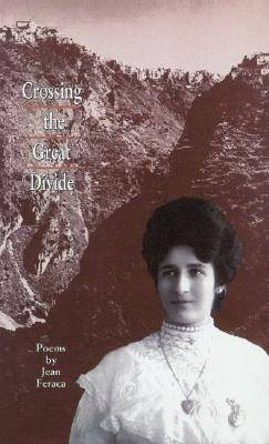 Crossing the Great Divide (Paperback)