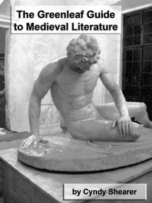 The Greenleaf Guide to Medieval Literature (Paperback)