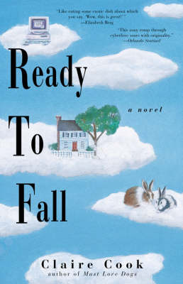 Ready to Fall: A Novel (Paperback)