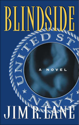Blindside: A Novel (Hardback)