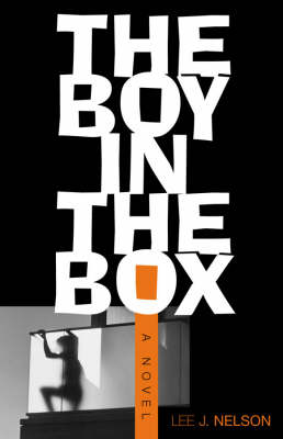 The Boy in the Box: A Novel (Hardback)