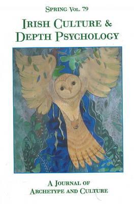 Spring 79: Spring 2008: Irish Culture and Depth Psychology (Paperback)