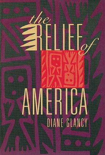 The Relief of America (Paperback)