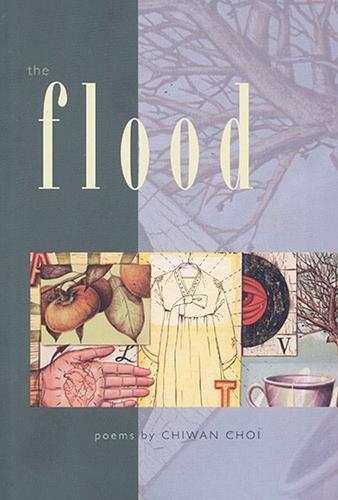 The Flood (Paperback)