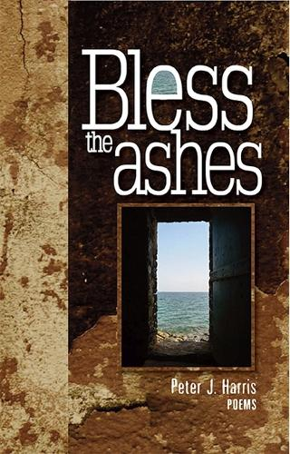 Bless the Ashes: Poems (Paperback)