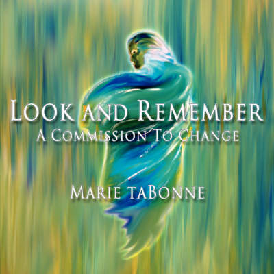 Look and Remember - A Commission to Change (Paperback)