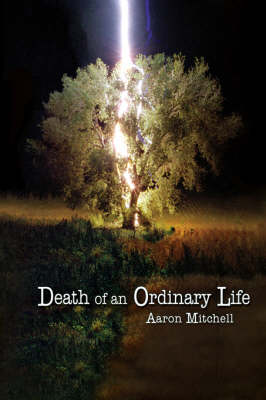 Death of an Ordinary Life (Hardback)