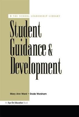 Student Guidance & Development (Paperback)