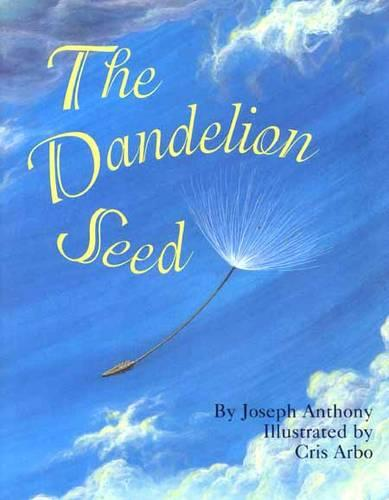 Dandelion Seed (Paperback)
