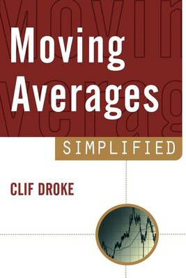Moving Averages Simplified (Paperback)