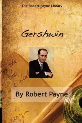 Gershwin (Paperback)