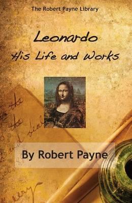 Leonardo (Paperback)