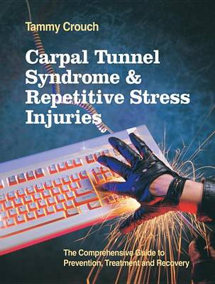 Carpal Tunnel Syndrome (Paperback)
