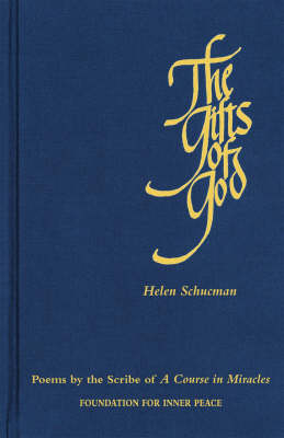 The Gifts of God (Paperback)